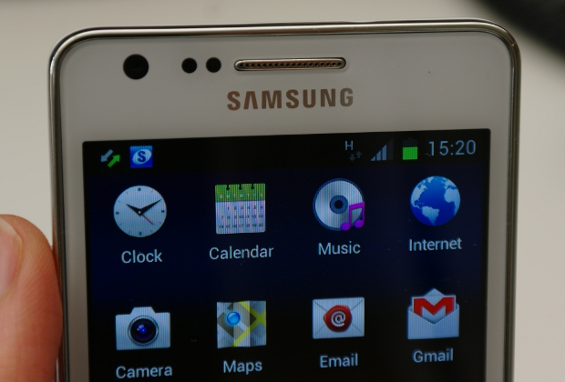samsung-galaxy-s2-ics-vs-gingerbread-icons-a