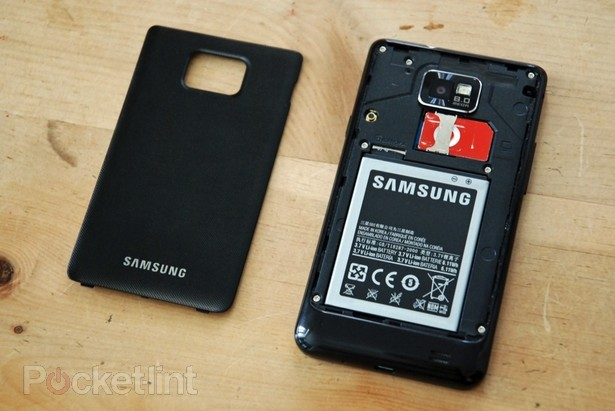 samsung-galaxy-s-ii-review-9